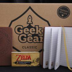 BUNDLE: The Legend of Zelda