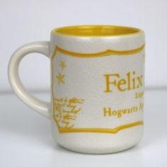 Licensed Felix Mini Mug