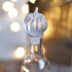 Yule Bottle