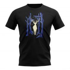 Patronus Stag T-Shirt