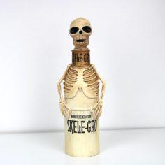 Skele-gro Bottle (Large)