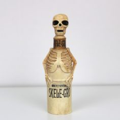 Skele-gro Bottle (Small)