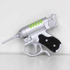 Men In Black Gun Prop Replica