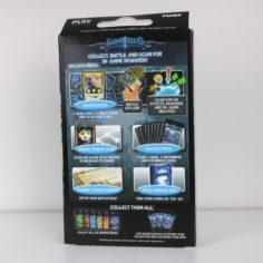 LightSeekers Astral Deck Starter Pack