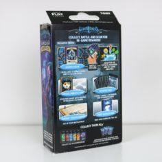 LightSeekers Dread Starter Pack