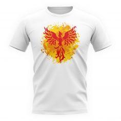 Pheonix Rising T-Shirt