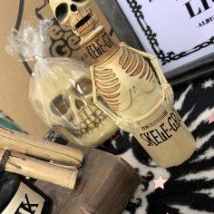 Skele-gro Bottle (Small)