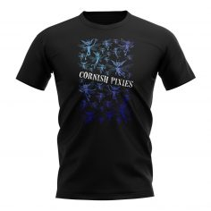 Cornish Pixie T-Shirt