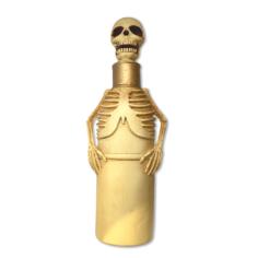 Skeleton Potion Bottle (Large)