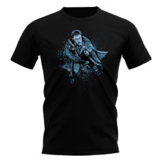 Harry Action Shot T-Shirt