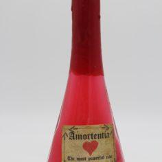 Amortentia Love Potion