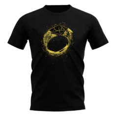 Marvalo Ring T-Shirt