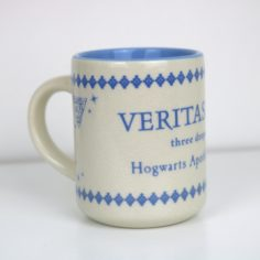 Licensed Veritaserum Mini Mug