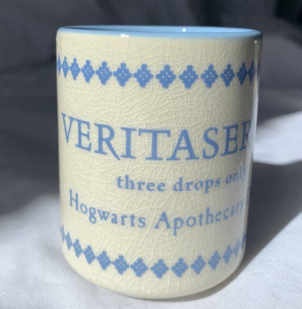 Licensed Veritaserum Mini Mug