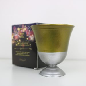 Exclusive Great Hall Cup Replica
