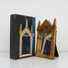 Mirror of Erised Mini Replica