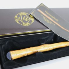 Unique Wands™ Exclusive Thesmophoria Wand + Box