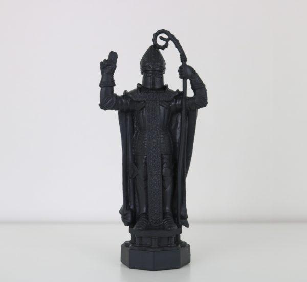 Exclusive Bishop Chess Piece