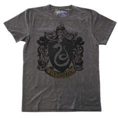 Harry Potter – Slytherin Dyed T-Shirt